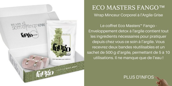 eco-masters-fango-pour-remedier-a-l-intoxication-aux-metaux-lourds