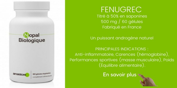 fenugrec-anastore