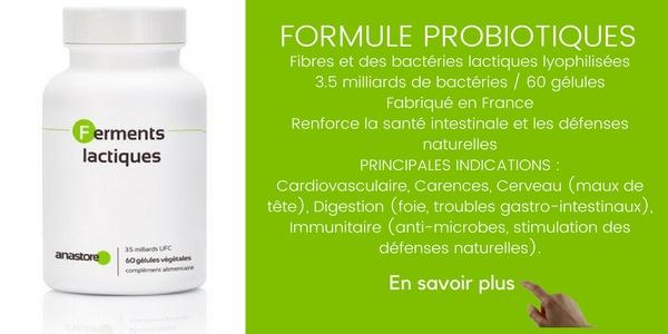 formule-probiotiques-anastore