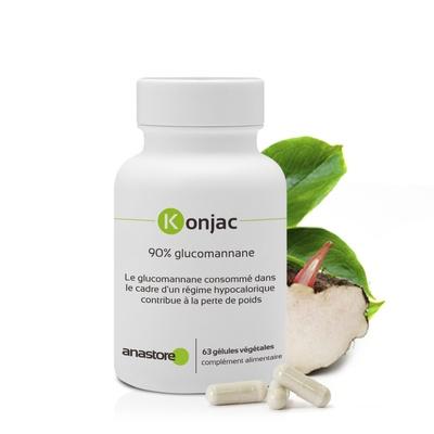 konjac-glucomannane-anastore