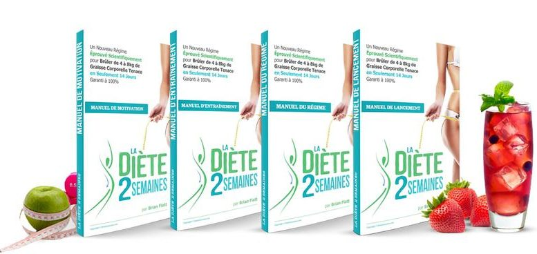 manuels-diete-2-semaines