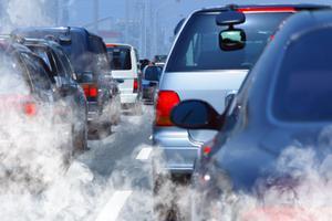 pollution-de-lair-parmi-les-causes-dune-intoxication-aux-metaux-lourds