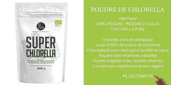 poudre-de-chlorella-remede-a-l-intoxication-aux-metaux-lourds