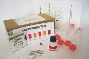 test-sanguin-intoxication-aux-metaux-lourds