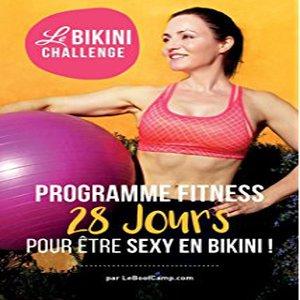 le-bikini-challenge-du-regime-le-bootcamp