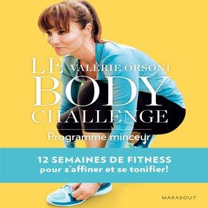 le-body-challenge-du-regime-le-bootcamp