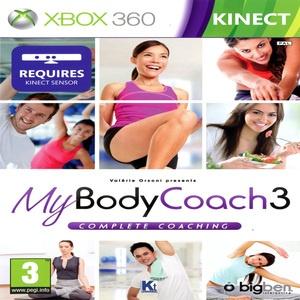 le-regime-le-bootcamp-my-body-coach-3-sur-kinect