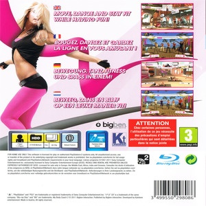 le-regime-le-bootcamp-mybodycoach-2-sur-wii-et-sony-move
