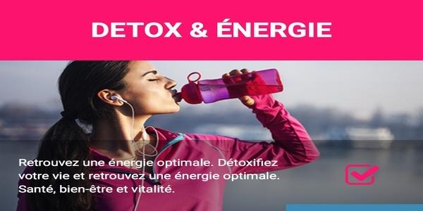 programme-detox-et-energie-du-regime-le-bootcamp