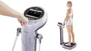 spectroscopie-de-bioimpedance-bis-pour-mesurer-le-pourcentage-de-graisse-corporelle