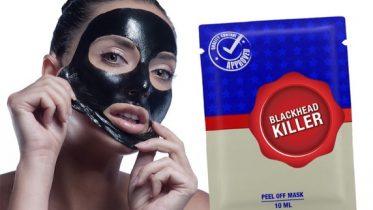 blackhead-killer-masque-noir-pour-visage