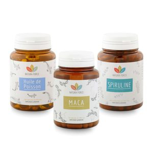 complements-alimentaires-force-natura-force