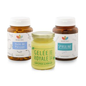 complements-alimentaires-grossesse-natura-force