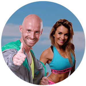 equipe-cours-de-fitness-mind-&-body