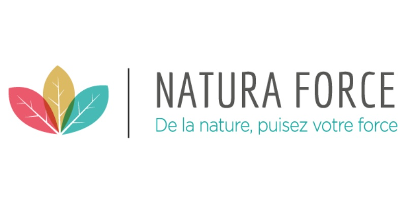 complements-natura-force
