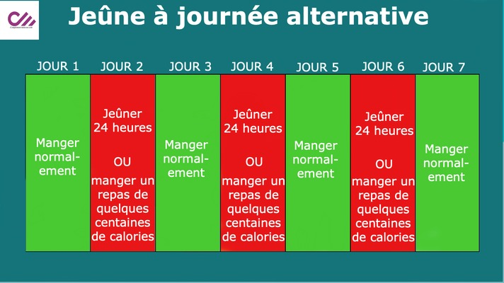 jeune-a-la-journee-alternative