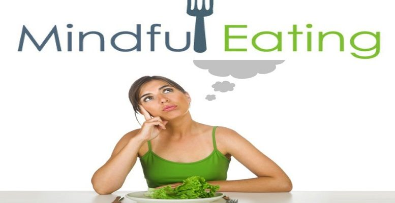 mindful-eating-ou-comment-manger-en-pleine-conscience