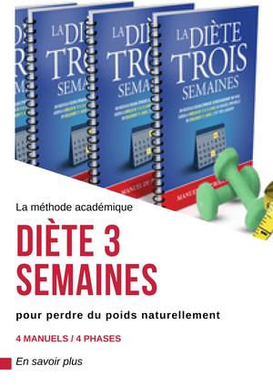diete-3-semaines