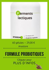 probiotiques-pour-la-perte-de-poids-formule-probiotiques-anastore