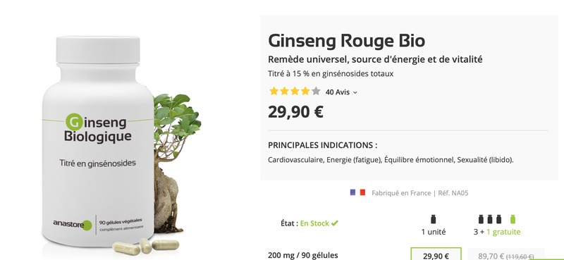 ginseng-rouge