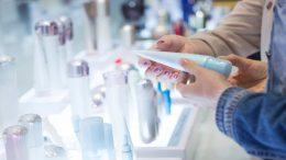 ingredients-toxiques-dans-les-cosmetiques