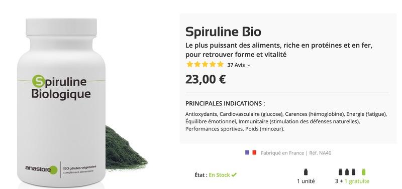 spiruline-bio