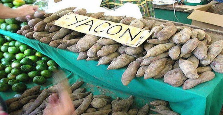 poire-de-terre-yacon