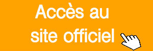 acces-au-site-officiel