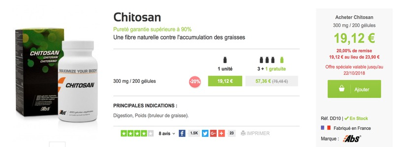 chitosan-abs-france