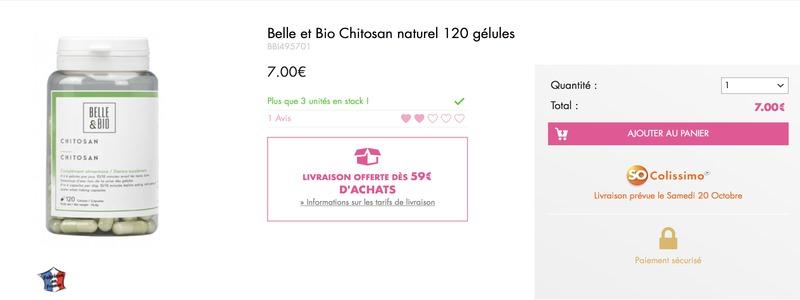 chitosan-belle-et-bio