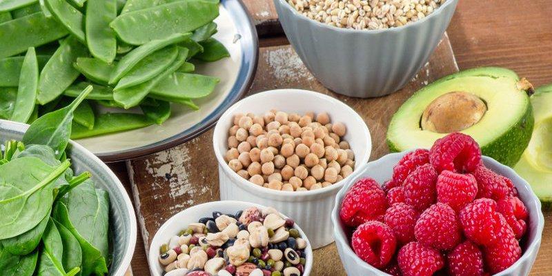 aliments-riches-en-fibres
