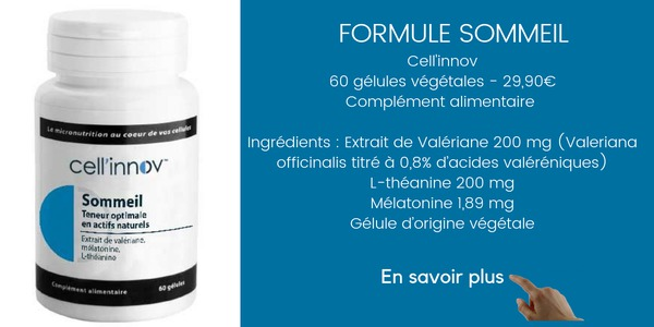 cell-innov-formule-sommeil