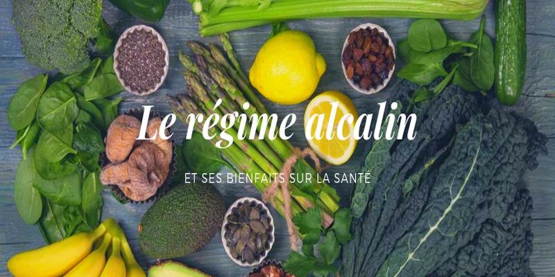regime-alcalin