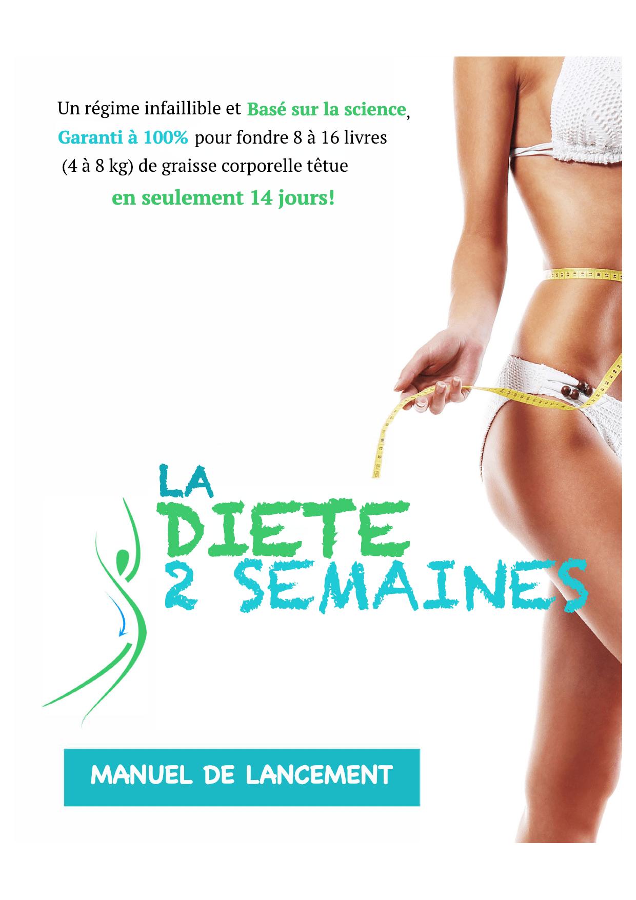 diete-2-semaines