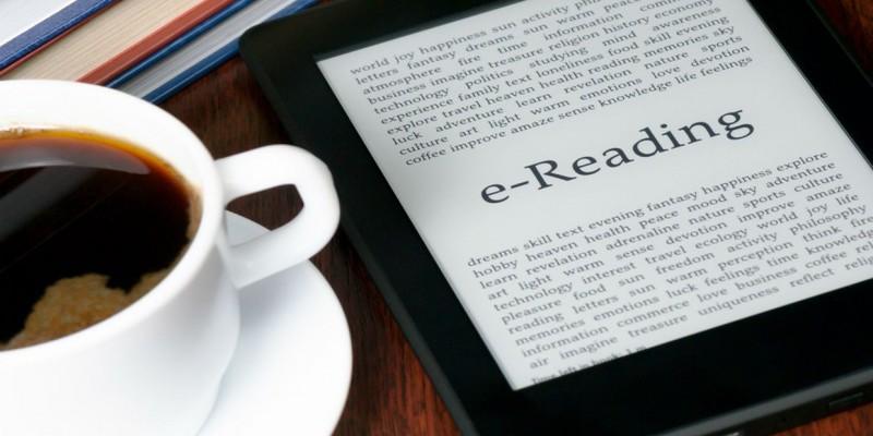 telechargement-ebook-nutrition-et-autres