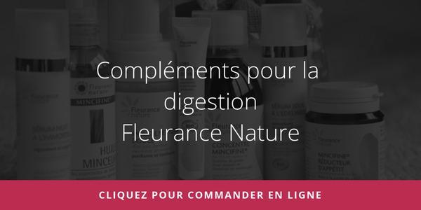 complements-pour-la-digestion-fleurance-nature
