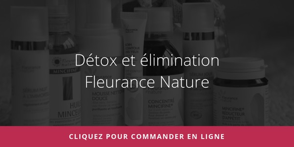 detox-et-elimination-fleurance-nature