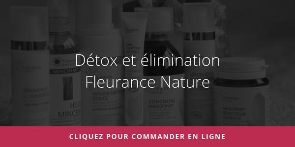 detox-et-elimination-fleurance-nature