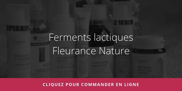 ferments-lactiques-fleurance-nature