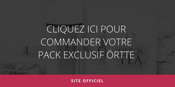 commander-pack-exclusif-ortte