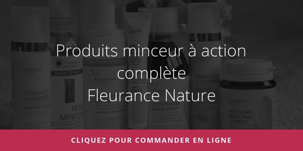 produits-minceur-a-action-complete-fleurance-nature