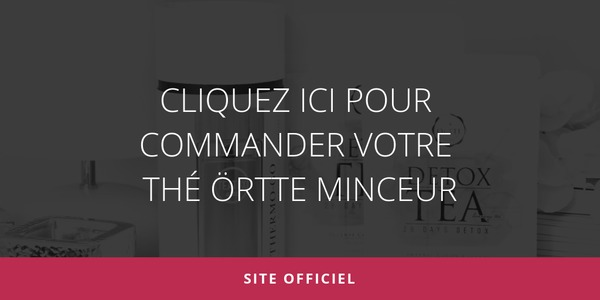 commander-the-ortte-minceur