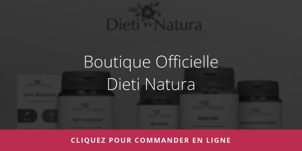 boutique-officielle-dieti-natura