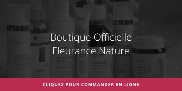 boutique-officielle-fleurance-nature