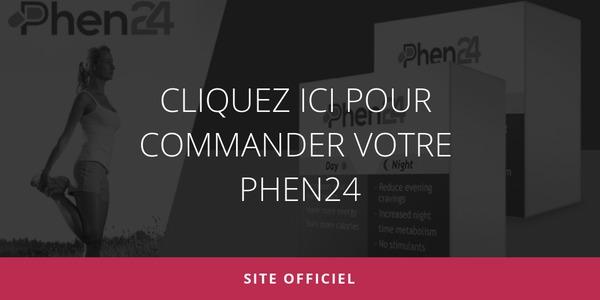 commander-phen24
