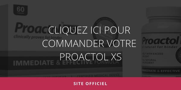 commander-proactol-xs
