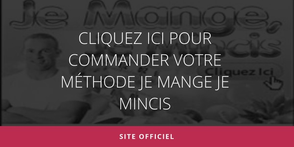 commander-methode-je-mange-je-mincis