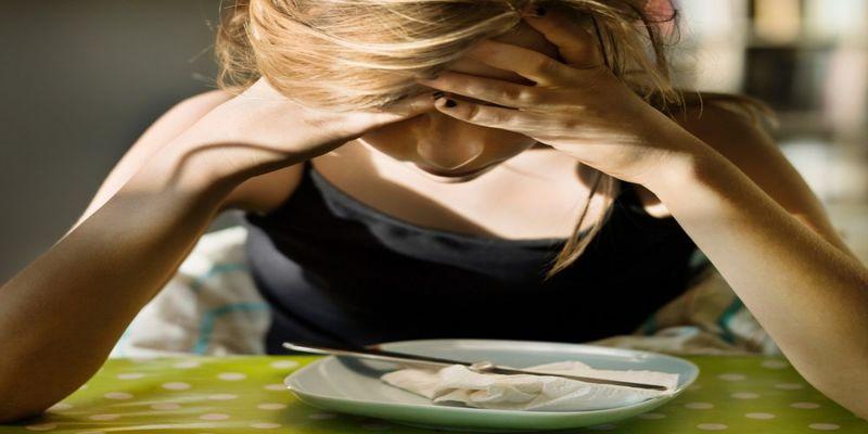 frenesie-alimentaire
