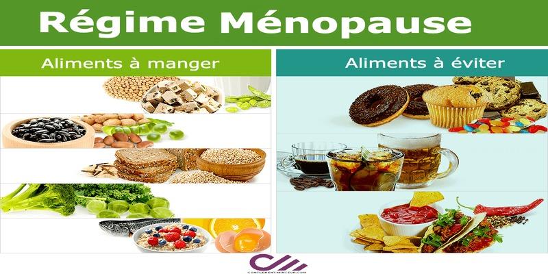 aliments-regime-menopause