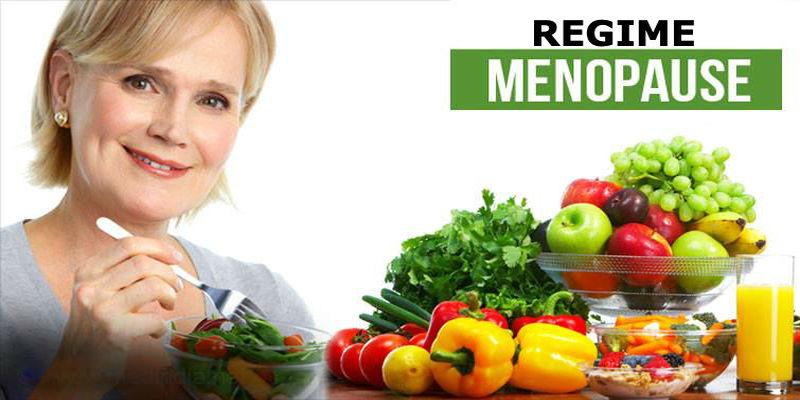 regime-menopause